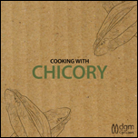 DGM Growers - Chicory Recipe Booklet